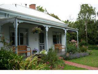 Birch House - Birch House Koroit - Koroit - rentals