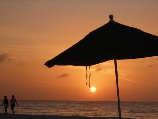 TripAdvisor Award Winner  3 years  2011,2012,2013 - Seven Mile Beach vacation rentals