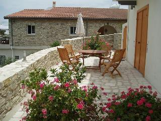 Aunt Maria's  in Lefkara, Larnaca - Agros vacation rentals