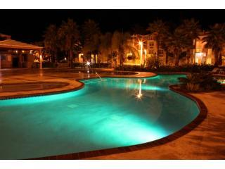 3/2 Condo Beachfront 3 Pools 14 miles E of SJU - Loiza vacation rentals