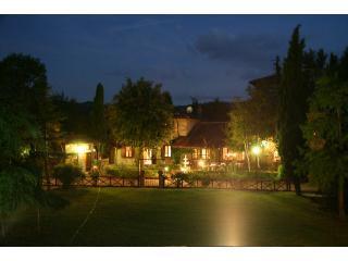 Castello Della Collina - Bologna vacation rentals