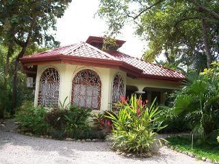 Casa Tranquila - Nosara vacation rentals