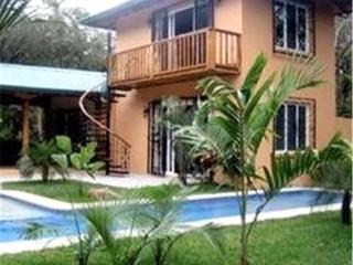 Dos Corazones - Nosara vacation rentals