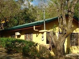 Michelle's Hideaway - Playa Samara vacation rentals