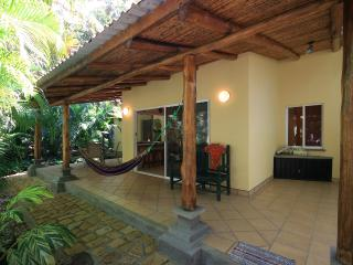 Olas Playitas - Nosara vacation rentals
