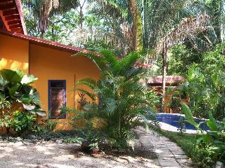 Tortuga Feliz - Nosara vacation rentals
