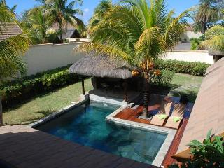Villa Maurice, Grand Baie, Private pool, 4 Bed - Grand Baie vacation rentals