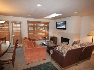 Fasching Haus Unit 260 - Aspen vacation rentals