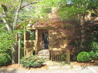 Emerald Crest 53 - Knightdale vacation rentals