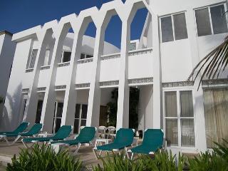 Dos Jaguares - Akumal vacation rentals