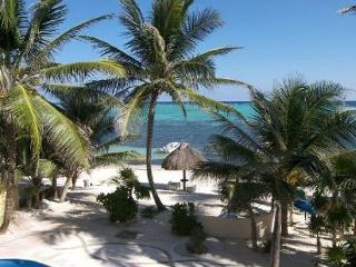 Villa Iguana, - Soliman Bay vacation rentals