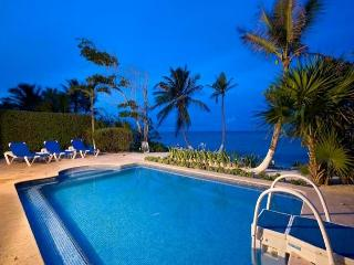 Ka Kuxta the unique pet friendly luxury villa . - Akumal vacation rentals