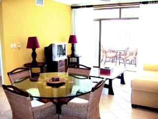 The Casa de Verano at Sunrise Condominums - Playa Azul vacation rentals