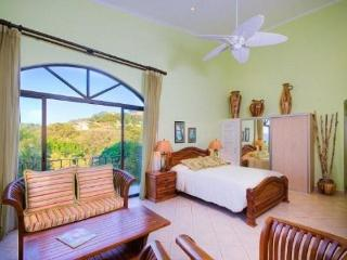 Luxurious Upscale Penthouse in Tamarindo - Tamarindo vacation rentals