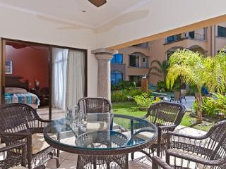 Casa Sueno at Sunrise Condominiums - Brasilito vacation rentals