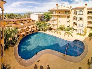 Casa Sol y Luna At Sunrise Condominiums - Brasilito vacation rentals