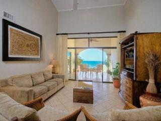 Luxury Penthouse with panoramic ocean views - Playa Avellanas vacation rentals