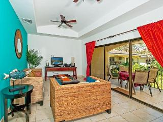 Affordable, Charming, Beach Condo - Playa Potrero vacation rentals
