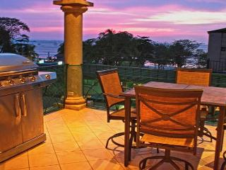 Costa Rica Luxury Vacation, Beautiful Condo in Tamarindo - Playa Junquillal vacation rentals