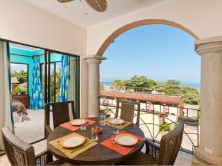The Playa Vista at Sunrise Condominiums Tamarindo Beach - Tamarindo vacation rentals
