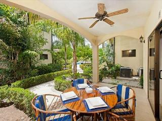 Charming Condo In A Tropical Setting - Tamarindo vacation rentals