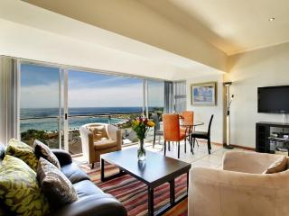 270 Degrees - Camps Bay vacation rentals