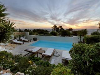 Gryphon House - Camps Bay vacation rentals