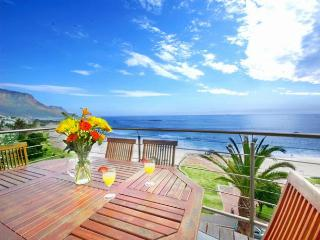 Seasonsfind - The Sunset - Camps Bay vacation rentals