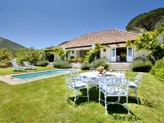 Serendipity - Camps Bay vacation rentals