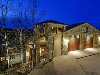 ANTLER RIDGE HOME - Snowmass Village vacation rentals