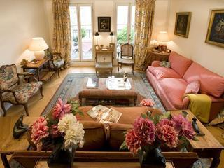 Champs Elysees Vacation Rental at Madeleine in Par - 14th Arrondissement Observatoire vacation rentals