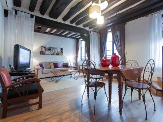 Glorious Paris Vacation Rental Apartment in Marais - Paris vacation rentals