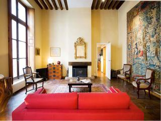 Fantastic Rental at Marais Picasso in Historical P - Paris vacation rentals