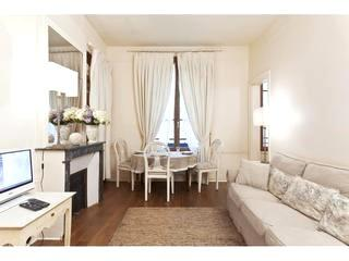 Vacation Rental at Rue du Dragon in St. Germain - 8th Arrondissement Élysée vacation rentals