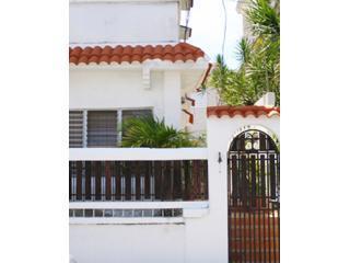 Posada Colonial / OCEAN PARK_ CONDADO - Posada Colonial Apartments - San Juan - rentals