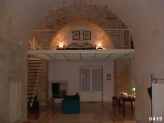 Stelle di una Volta - Lecce vacation rentals