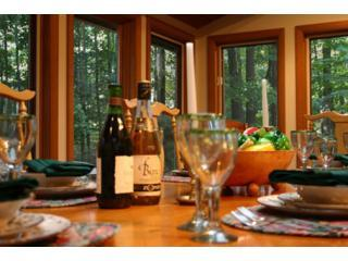*Special* $1000 for one week from May 18-25, 2015 - Copake vacation rentals
