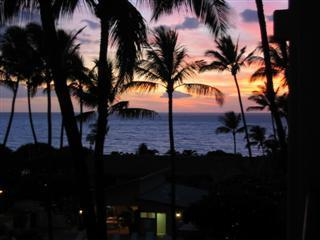 Perfect Ocean View South Maui Condo - Kihei vacation rentals