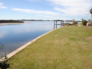 Native Vacations, Inc. - Manatee House - Crystal River vacation rentals