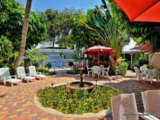 Andros Suite - Key West vacation rentals
