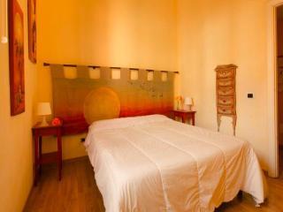 VATICAN - Casa Giulia Roma: cosy confortable quiet - Rome vacation rentals
