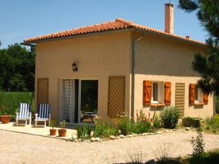 Tarn Gite: Your Home from Home - Puylaurens vacation rentals