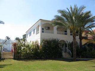 Villa Sahara - Villa Sahara - Alexandria - rentals