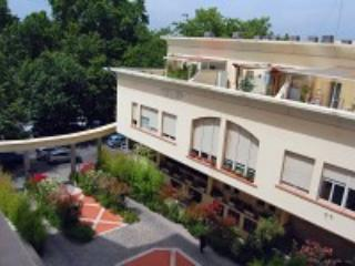 Appartamento Ariele D - Image 1 - Rome - rentals