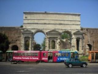 Appartamento Ariele G - Image 1 - Rome - rentals