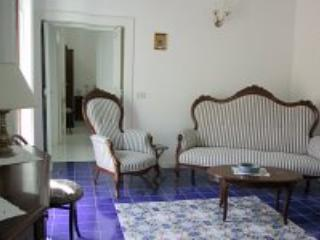 Appartamento Giulietta - Image 1 - Amalfi - rentals