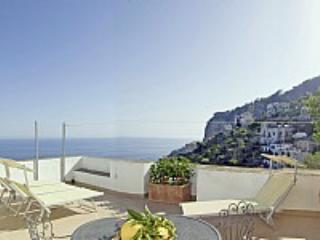 Casa Alata - Amalfi vacation rentals