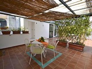 Casa Arabella - Amalfi vacation rentals