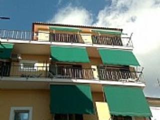 Casa Auria B - Minori vacation rentals