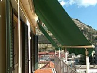Casa Auria D - Image 1 - Maiori - rentals